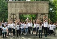 """Proiect ERASMUS+ la Școala """"Sfântul Nicolae"""". Elevii învață să își controleze emoțiile"""
