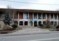 Casa de Cultură a Sindicatelor va fi preluată de Primăria Târgu Jiu. Oferta a fost acceptată la licitație