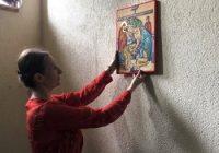 Expoziție inedită la CJCPCT Gorj: 230 de lucrări ale unor elevi târgujieni vor fi vernisate