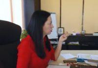 VIDEO Cine a preluat una dintre cele mai puternice societăți din Gorj, după decesul patronului