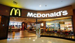 """Vești bune! """"McDonald's vine la Târgu Jiu!"""""""