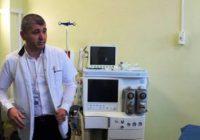 Investiții în sănătate: Compartiment de Politraumatologie la SJU Târgu-Jiu!