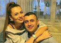 A murit jandarmul pentru care fiica lui demarase o campanie umanitară