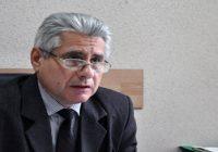 Directorul Direcției pentru Agricultură Gorj, prins cu mită