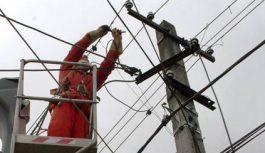 Ce localități nu au energie electrică