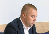 Consilierul local Mihai Paraschiv a fost exclus din PNL