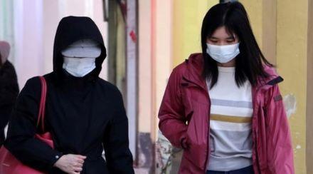 FOTO: Macau Photo Agency on Unsplash